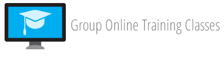 Group Online Training Classes